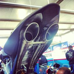 marc vds kalex ktm of livio loi- best engine and best chassis