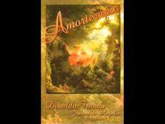 ÁUDIOBOOK - AMORTERAPIA - DIVALDO FRANCO POR JOANNA DE ÂNGELIS