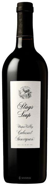 12 Whine O Ideas Wines Wine Bottle Wine