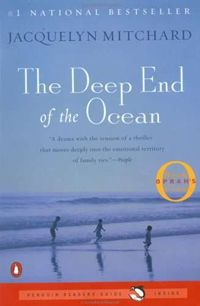 "University of Illinois LAS alumna Jacquelyn Mitchard's book, ""The Deep End of the Ocean,"" was the first one selected in Oprah Winfrey's famous book club."