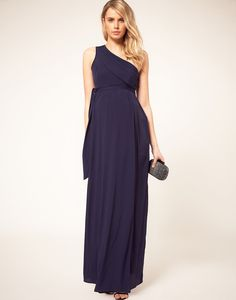 Maternity Dresses For Wedding Guests