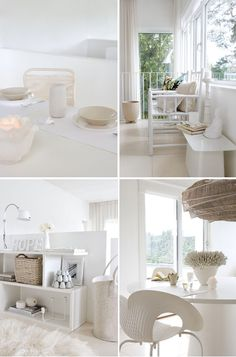 Gorgeous interiors±