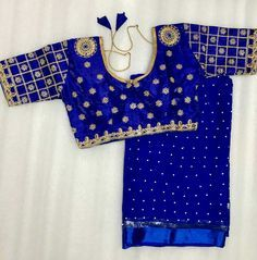 Blouse size 36 plus marigins. Click here to buy https://www.moifash.com/south-ethnicz/product?id=58e0968ca545fa86137e3997