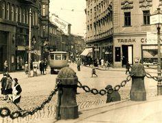 Riegrova Places Of Interest, Czech Republic, Prague, Google Images, Street View, The Originals, Ulice, Travel, Retro