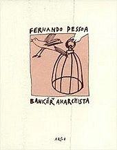 Bankéř anarchista - Fernando Pessoa | Databáze knih Deathly Hallows Tattoo, Tattoos, Fernando Pessoa, Tatuajes, Tattoo, Tattos, Tattoo Designs