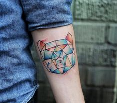 8a096be13 71 Best Tattoo images | Tatoos, Tattoo ideas, Cool tattoos