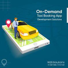 Application Development, Mobile Application, App Development, Taxi, Marketing, Uber, Clock, Watch, Clocks