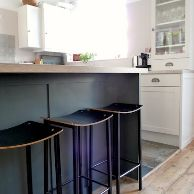 Bespoke fitted carpentry in London and South East