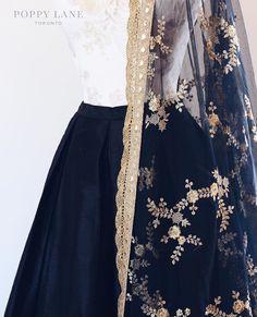 Best of kids fashion Indian Wedding Fashion, Indian Wedding Outfits, Indian Outfits, Emo Outfits, Indian Clothes, Pakistani Dresses, Indian Dresses, Pakistani Suits, Punjabi Suits