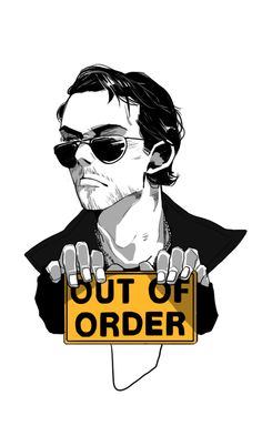 The Cornetto Trilogy | The World's End: Photo