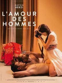 GANZER L'Amour des hommes STREAM DEUTSCH KOSTENLOS SEHEN(ONLINE) HD