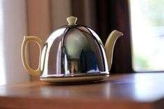 Marked down items Beehive, Teapot, In This Moment, Tableware, Dinnerware, Tea Pot, Tablewares, Place Settings