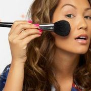 How to Apply Bare Minerals Makeup Flawlessly | eHow