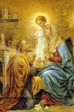 JESÚS, TU ERES EL CENTRO DE TODO. Todos debemos centrarnos en tu vida, tu ejemplo, tu amor !!!