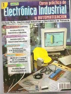 Electronica Industrial CEKIT