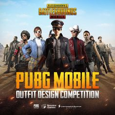 pubg mobile android читы