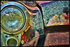 old car city white ga | Old Car City | Flickr - Photo Sharing!