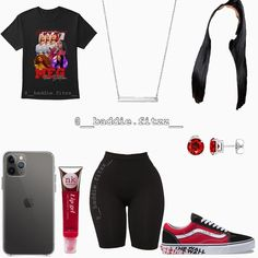Teenager Outfits, Cute Outfits, How To Wear, Shirts, Clothes, Fashion, Teens Clothes, Beautiful Clothes, Moda