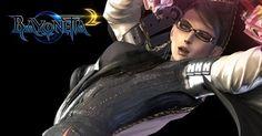 Nuovi video di gameplay per Bayonetta 2