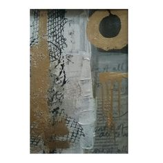 If You Will by FGillies on Etsy