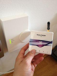 Was kann das Fibaro HCL? Kann es ein äquivalenter Ersatz für die Homematic sein? Kann Z-Wave der Hausautomatisierungs Standard der Zukunft werden?