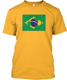 16 Best World Cup Soccer T Shirt. images | World cup, T