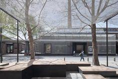 vector-architects-m-woods-museum-entrance-revitalization-china-designboom-02
