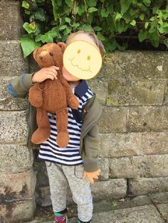 "Lost on 08 Jul. 2016 @ Newcastle-upon-Tyne. We have lost a much loved brown bear about 15"" tall, very soft with the label Jabadabado on his bottom. His name is Rolf and is missed tremendously. He is presumed lost in Newcastle-upon-Tyne but c... Visit: https://whiteboomerang.com/lostteddy/msg/j5sh6f (Posted by Duncan on 21 Jul. 2016)"