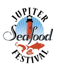 Come to Carlin Park in Jupiter, FL on Saturday, February 20 and Sunday, February 21, 2016 for local fresh seafood, entertainment and fun for the whole family!