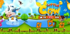 Buy Little Cow Care and Salon Casual application source code for iPhone, iPad - iOS projects. Instant support to customize this Little Cow Care and Salon app. Ipad Ios, Build Your Own, Pet Care, Cow, Coding, Iphone, Games, Projects, Ideas