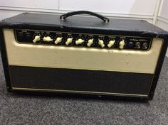 Bugera Guitar Amp Vintage 55HD .Priced at $199.99 available at Gadgets and Gold!
