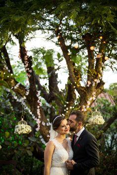 Berries and Love - Página 7 de 145 - Blog de casamento por Marcella Lisa
