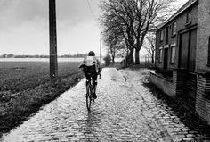 Strava Kudos - Photo from Stephen Fitzgerald in East Flanders, Belgium.