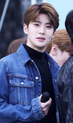 [✓] Marriage Life : with Jaehyun Jaehyun Nct, Taeyong, Nct 127, Kpop, Nct Debut, Kdrama, Jung Yoon, Valentines For Boys, Foto Instagram