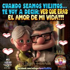 My Husband Quotes, Love Quotes For Wife, Romantic Love Quotes, Amor Quotes, Happy Quotes, Wisdom Quotes, Marriage Life Quotes, Love In Spanish, Love Qutoes