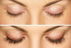 Eyelashes Growth With Latisse Service In Las Vegas,NV Best Eyelash Growth Serum, Eyelash Serum, Rimmel, 30 Tag, Double Menton, How To Apply Mascara, Applying Mascara, Longer Eyelashes, Long Lashes