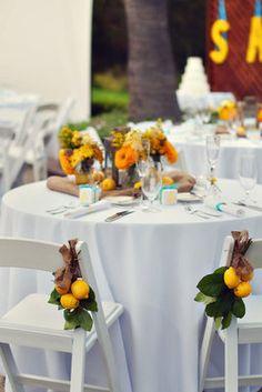 Wedding, Sarah andrew