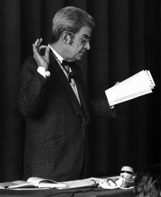 Jacques Lacan 1901-1981. Post-Structuralism.