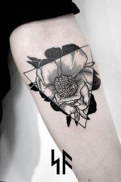 100 Gorgeous Subtle Tattoo ideas                                                                                                                                                                                 More