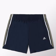 Find your adidas Essentials - Shorts at adidas. All styles and colours available in the official adidas online store. Gym Men, Chelsea, Sportswear, Essentials, Stripes, Adidas, Shorts, Shopping, Style