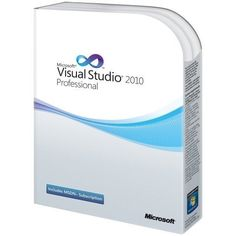 Visual Studio 2010 Professional Upgrade (Old Version):Disclosure Link https://www.amazon.com/dp/B0039829OK/ref=as_li_ss_til?tag=howtobuild005-20=0=0=as4=B0039829OK=02EY71CWNT3J6ZF8JY5Z