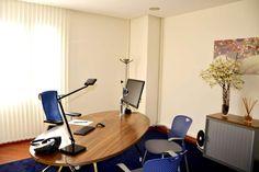 Day Office sede Boezio #Pickcenter #roma #Affittoaula