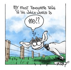 Week twenty two: My favourite thing #goat #favourite #Kid #farm #world #thing