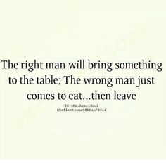 #imdone #moveon #immovingon #letitgo #lettinggo #overyou #youtriedthat #confused #love #guysplaygames #men #boysplaygames #menplaygames #mindgames #drama #breakups #situationships #situationship #realmen #relationships #bitterbitch #bereal #behonest #moveon #wasteoftime #timewasted #heartbreaks #hesawasteoftime #getoverhim #getoverher #getoverhim