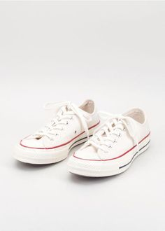 the latest 2b5a6 02939 Sneakers Online Store