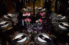 Johan van der Walt Photography. Wedding Photos, Wedding Ideas, Country Estate, Van, Halloween, Table, Photography, Inspiration, Decor