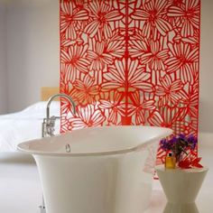 Modern Bathroom Design | Design & DIY Magazine
