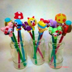 jar quilling - Google Search