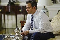 Scandal - Episode 5.21 - That's My Girl (Season Finale) - Press Release & Promotional Photos *Updated* | Spoilers