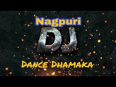 Seventeen new songs  hindi dj remix mp3